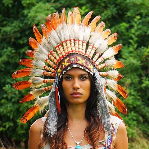 indian_headdress_-_small_duck_-_dark_orange_2_large