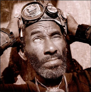 lee-perry-on-the-wire-2001