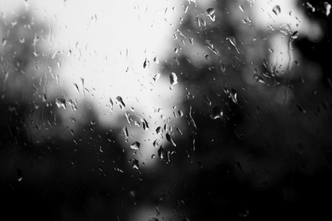 Let_the_rain_fall_down_by_RebelNight