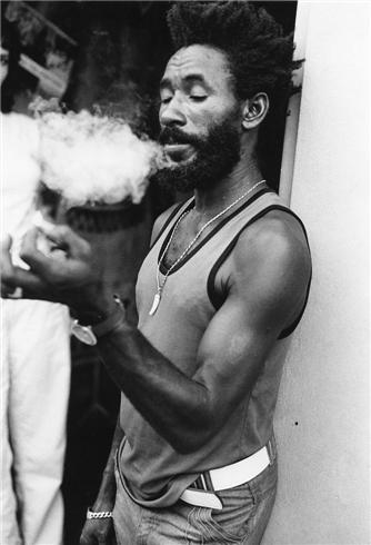 lee-scratch-perry-picture