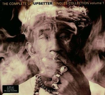 lp_thecompleteukupsettercollection1