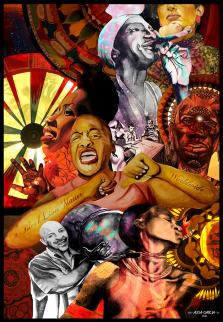 black-futures-2016-alixa-garcia-global-perspectives_web