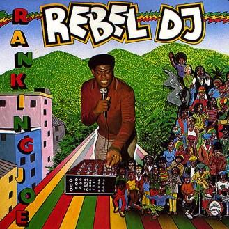 rebeldj