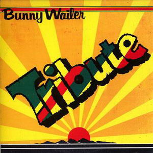 1981-tribute