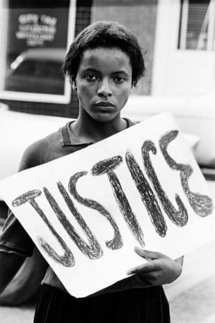 ex-women-civil-rights-haun