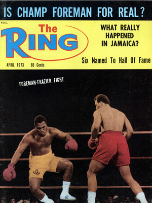file_180697_13_foreman-frazier-cover_300