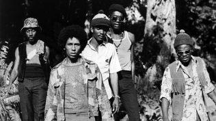 the-wailers-1970