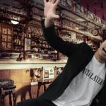 なぜ僕のBAR経営は失敗したのか?飲食店経営成功の公式を考えてみた。