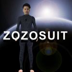『ZOZOSUITの衝撃』ゾゾスーツの身長・体重制限は?唯一着れないのはアノ人でした。