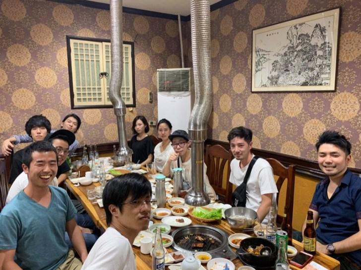 実際、2週間マニラに0円留学してきました。