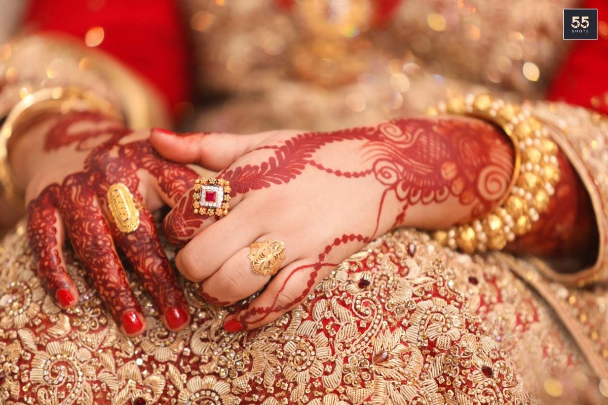 Wedding Photographer - Wedding Photographer