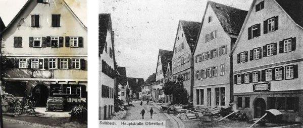 historie1929c