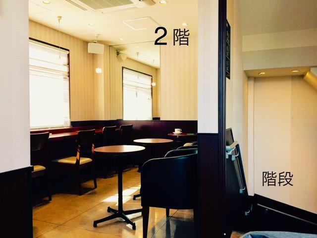 ドトールコーヒーショップ錦糸町錦糸公園前店
