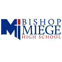 logo-bishop-miege-high-school-kcmo-1