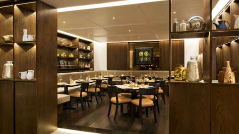 Image result for market by jean-georges doha