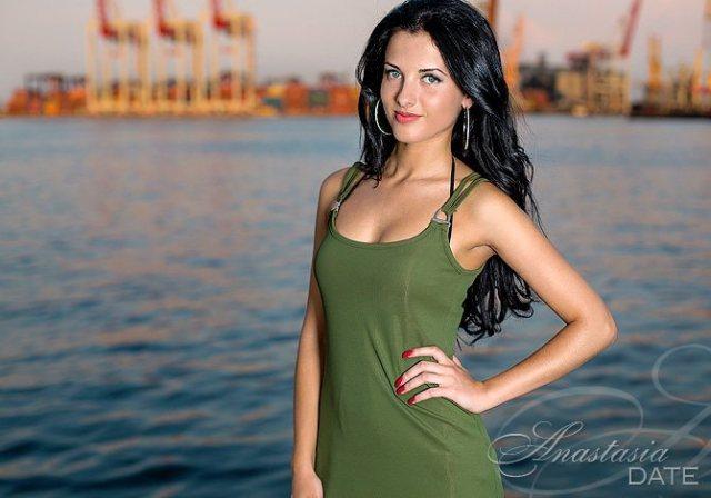Image result for Ukraine girl