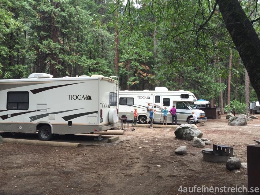 Campingplatz_wm