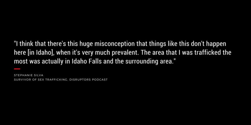 Craigslist Idaho Falls >> Craigslist Idaho