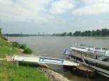 The River Rhine