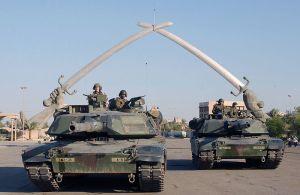 Baghdad_2003