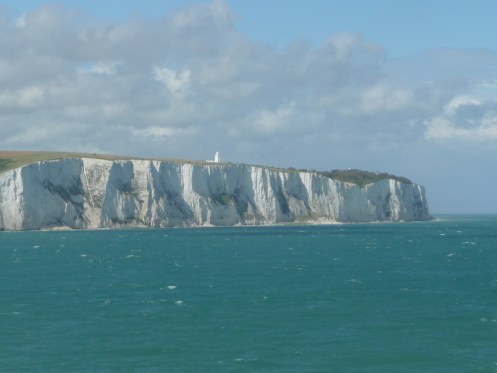 White_Cliffs_of_Dover