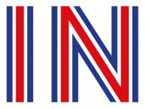 Britain-Stronger-In-Europe-logo-300x225