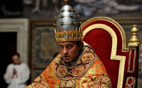 the-young-pope-1x05-6-12