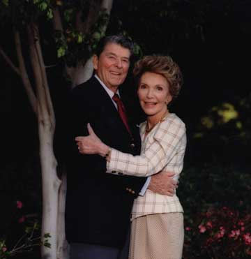 reagans_early_1990s