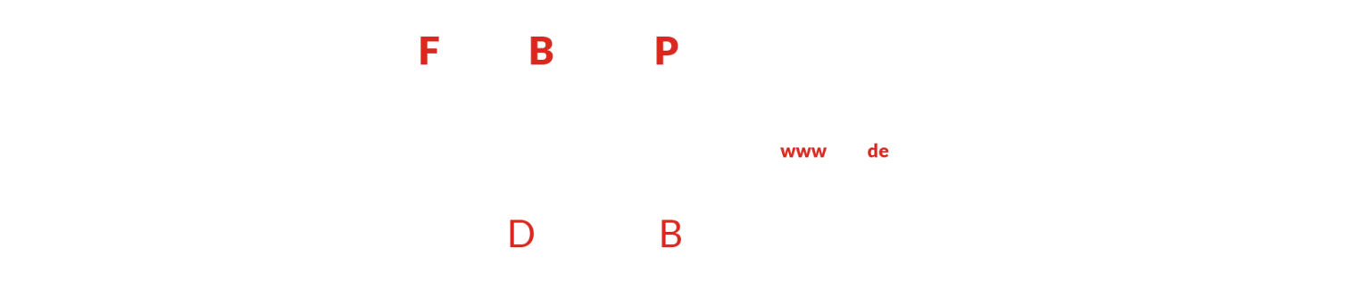 5bp Shop Bildershop