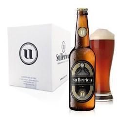 Sullerica Recepta Original