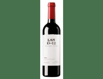 LAN-D-12