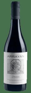 Arrayán Premium
