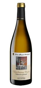 Miquel Gelabert Chardonnay Roure Selecció Especial
