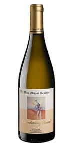 Miquel Gelabert Chardonnay Roure