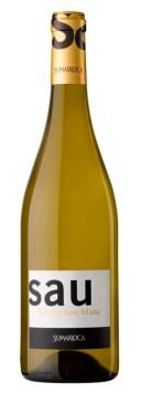 Sumarroca Sauvignon Blanc