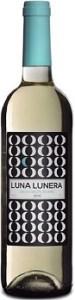 Luna Lunera Sauvignon