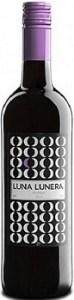 Luna Lunera Syrah