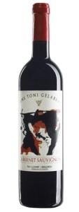 Toni Gelabert Cabernet Sauvignon Tinto
