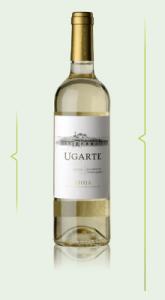 Ugarte Viura Blanco