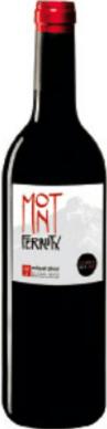 MONT-FERRUTX