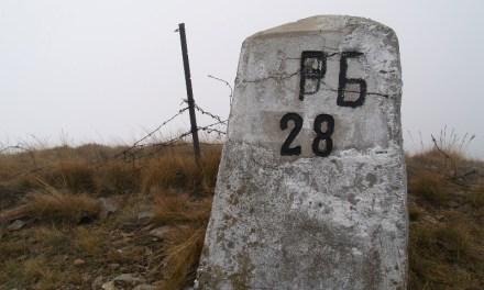 Престъпно бездействие с огромни рискове за България