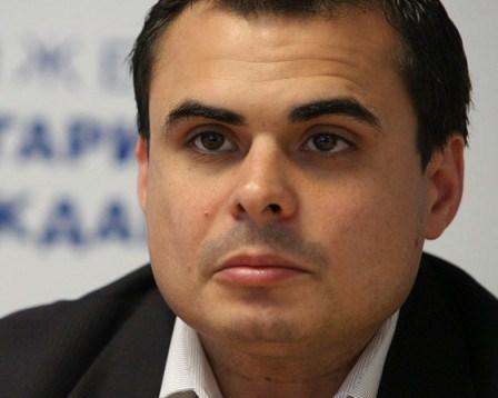 Институт за дясна политика ще спуска мостове между десните партии