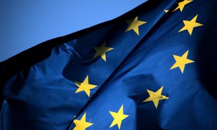 Защо Европейският съюз ще оцелее?