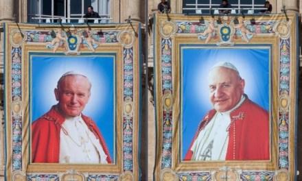 """Kанонизираха """"Българския папа"""" за светец"""