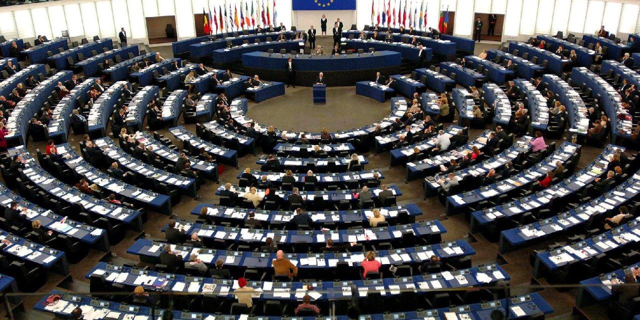 Коалициите в Европейския парламент – по-важни и по-трудни