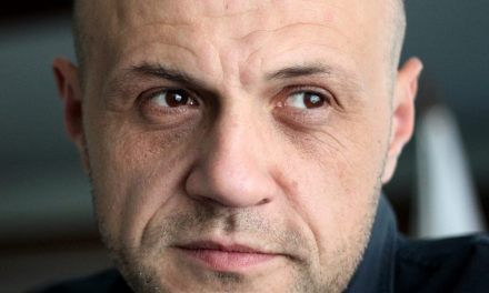 Томислав Дончев: Изборите са тест за геополитическата ориентация на страната