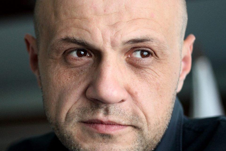 Томислав Дончев: Вече имаме 200 страници програма, свиваме я на 30