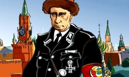 Ваше Светейшество, не ходете в Москва!