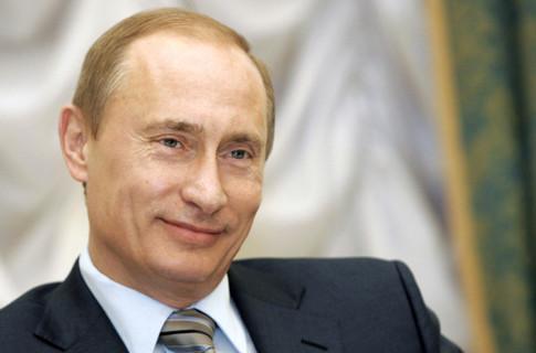 Успехите на Путин или какво направи той за Русия