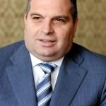 Гроздан Караджов: Меглена Кунева изнудва Реформаторския блок